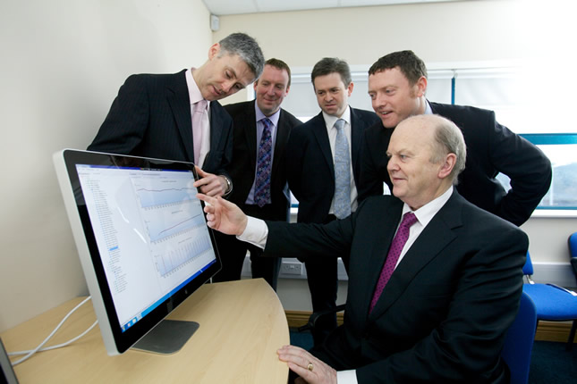 EpiSensor-Henry-Nash-Michael-Noonan-medium