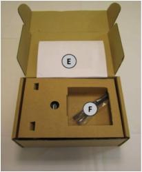 NGR-30 Box 1