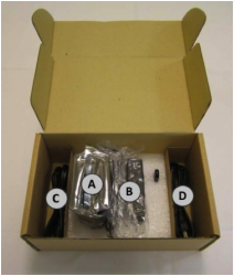 NGR-30 Box 2