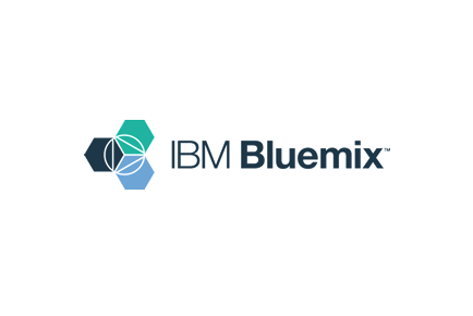 IBM Bluemix Integration