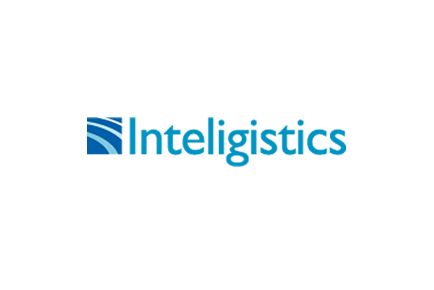 inteligistics integration