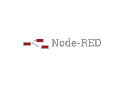 Node-RED Integration