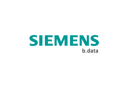 Siemens b.data Integration